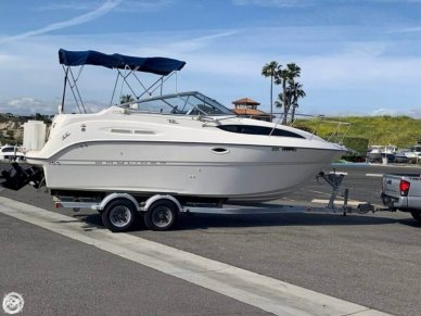 Bayliner 245, 24', for sale