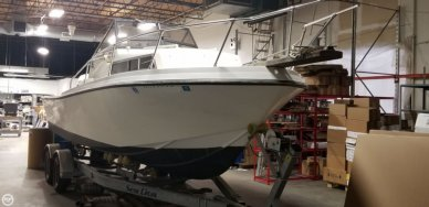Mako 238 WA, 238, for sale - $12,950