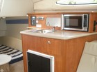 2010 Bayliner 245 CR - #5