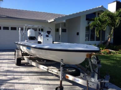Ranger Boats 169 Ghost, 16', for sale - $17,250