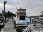 2000 Sea Ray 480 Sedan Bridge - #2