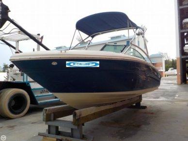2006 Sea Ray 220 Select - #2