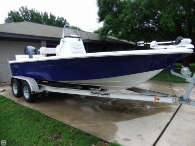 NauticStar 214 XTS, 214, for sale - $38,100