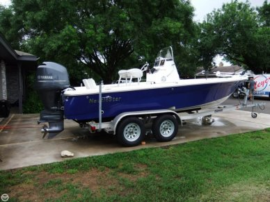 NauticStar 214 XTS, 214, for sale - $36,500