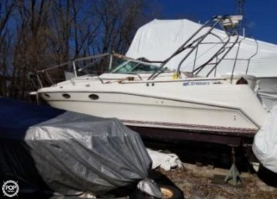 Cruisers 3070 ROGUE, 35', for sale - $22,650