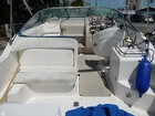 2002 Sea Ray 260 Sundancer - #2