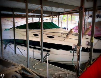 Chaparral 240 Signature, 240, for sale