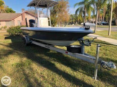 Shearwater 24, 24', for sale - $54,400