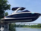 2015 Regal 2800 Bow Rider - LIKE NEW