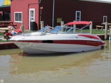 Crownline 200 LS, 200, for sale - $30,300