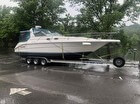 1994 Sea Ray 300 Sundancer - #2