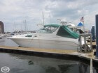 1995 Sea Ray 440 SUNDANCER - #2