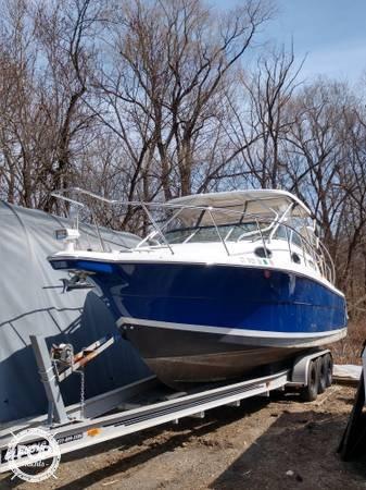 Wellcraft 290 Coastal, 30', for sale - $59,950