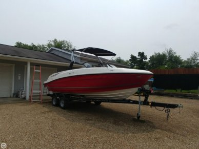 Bayliner VR 6, 22', for sale - $41,000