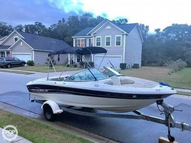Sea Ray 185 Sport, 185, for sale - $10,950