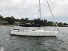 1985 J Boats 27 - #2