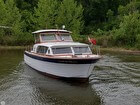 1962 Chris-Craft Constellation 28 - #5