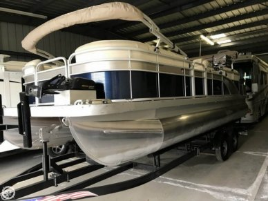 Boats for sale | 5,017 boats across all 50 states