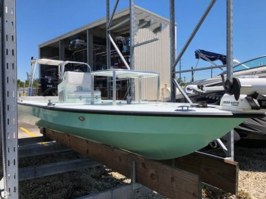 East Cape Vantage VHP, 19', for sale - $37,800