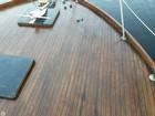 1972 Trojan Flush Deck Motoryacht 42 - #2