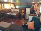 1972 Trojan Flush Deck Motoryacht 42 - #5