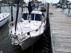 1984 Nauticat 33 - #2