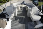 2016 Avalon Catalina LSZ 24' Quad Lounge - #5