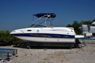 Chaparral 216 Sunesta, 216, for sale - $12,750