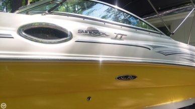 2005 Sea Ray 240 Sundeck - #2
