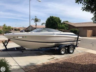 Regal 2000, 20', for sale - $21,750