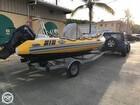 2017 Infanta 520 LRi RIB - #5