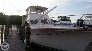 Ocean Yachts 46 Sunliner, 46, for sale - $96,900
