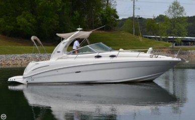 Sea Ray 300 Sundancer, 33', for sale - $55,000