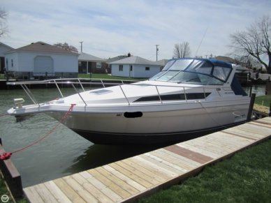 Wellcraft 3200 Martinique, 34', for sale - $37,500