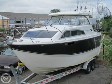 2012 Bayliner 266 Discovery - #2
