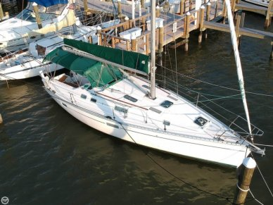 Beneteau 352 Oceanis, 352, for sale - $66,899