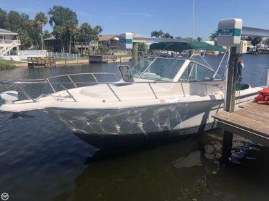 Pursuit 2860 Denali, 32', for sale - $37,500