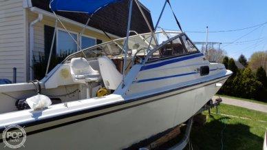 Boston Whaler 22 Revenge WT, 22, for sale - $15,000