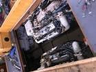 Detroit Diesels