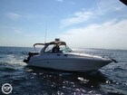2005 Sea Ray 300 Sundancer - #11