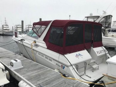 Wellcraft 36, 36', for sale - $29,900