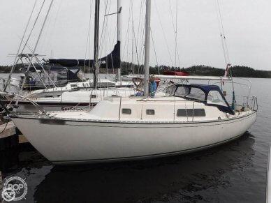 Grampian 30, 30, for sale - $15,750