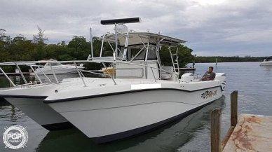Hydrocat 300C, 30', for sale - $85,900