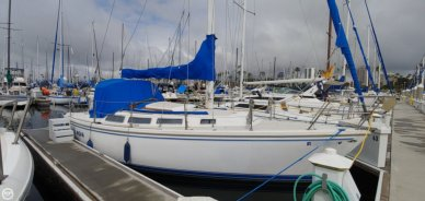 Catalina 30, 30, for sale - $16,750