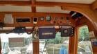 1981 CHB 34 Double Cabin - #11