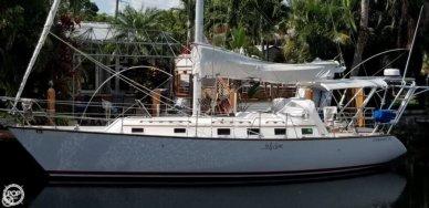 Endeavour 35, 35', for sale - $50,100