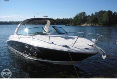 Sea Ray 290 Sun Sport, 290, for sale - $78,900