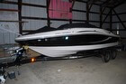 2008 Sea Ray 195 Sport - #5