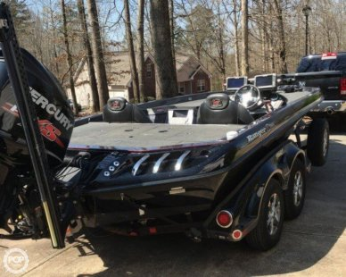 Ranger Boats 20, 20, for sale - $65,400