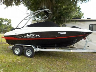 Rinker MTX 200, 200, for sale